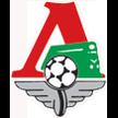 Lokomotiv U21