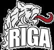 HK Rīga