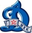 MHC Dynamo Moscow