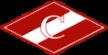 МHC Spartak