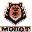 Molot Perm