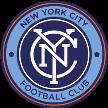UYSS New York U19
