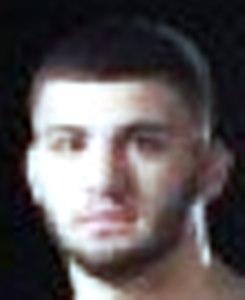 Tsarukyan