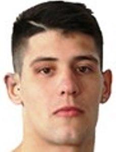 Joel Alvarez