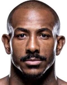 Khalil Rountree
