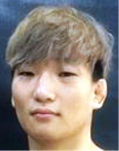 Sung Jong Lee