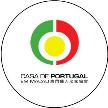Casa de Portugal