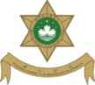 Polícia de Segurança Pública