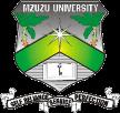 Mzuni