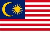 Malaysia U19
