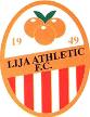 Lija Athletic