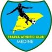 Trarza Medine