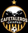 Cafetaleros de Chiapas 2