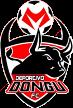 Dongu