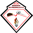 Mineros de Fresnillo