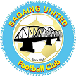 Sagaing United