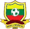Shan United