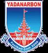 Yadanarbon