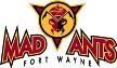 Mad Ants
