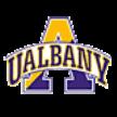 Albany Great