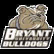 Bryant University Bulldogs