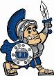 Dubuque Spartans