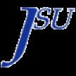 Jackson State Tigers