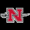 Nicholls State