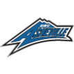 UNC-Asheville Bulldogs