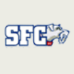 St. Francis (NY) Terriers