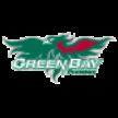 Wisconsin-Green Bay