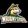 Wright State Raiders