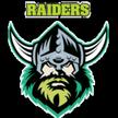 Canberra Raiders II