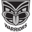 New Zealand Warriors II