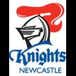 Newcastle Knights II