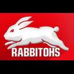 South Sydney Rabbitohs II
