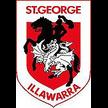 St. George Illawarra Dragons II