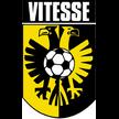 Jong Vitesse