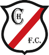 Chinandega U20