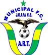 Municipal Jalapa