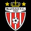 Real Estelí U20