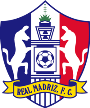 Real Madriz U20