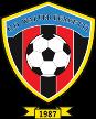 Walter Ferretti U20