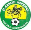 El-Kanemi Warriors