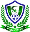 Kada City