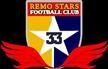 Remo Stars