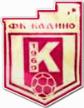 Kadino