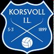 Korsvoll