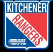 Kitchener