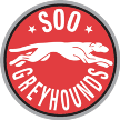 Sault Ste. Marie Greyhounds